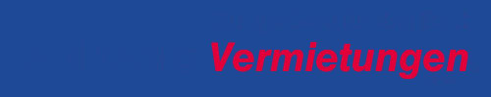 Abrams Vermietungen GmbH Logo