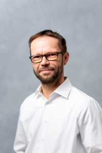 Herr R. Krokowski